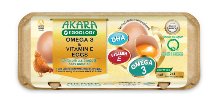 https://akaragroup.co.th/akara/wp/wp-content/uploads/2020/10/akara-omega3-vitamin-e.png