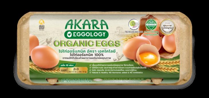 https://akaragroup.co.th/akara/wp/wp-content/uploads/2020/10/akara-organic-eggs.png